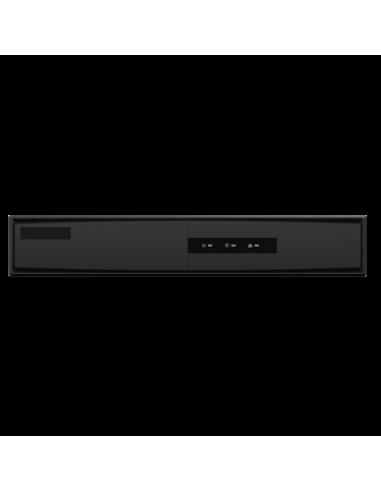 SF-NVR3104-W - NVRs Professionnels