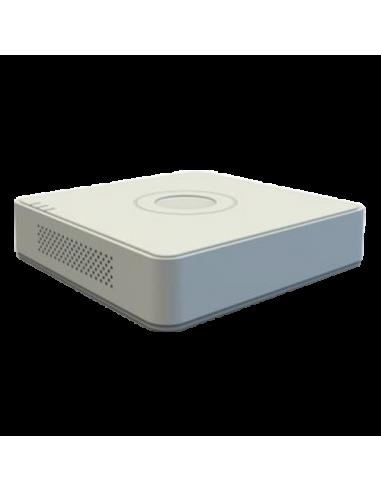 SF-NVR3108M - NVRs Professionnels