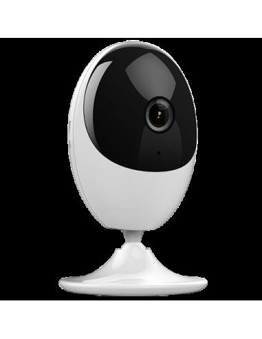SF-IPCU201A-2E-W - Caméras IP Consommation