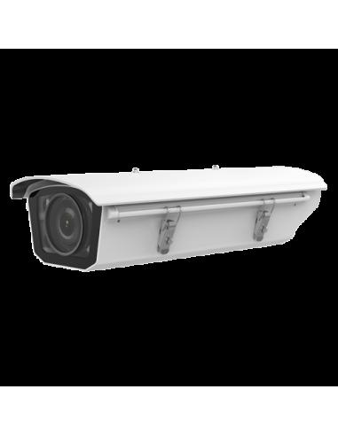 SF-IPB600XHA-2Y-0550 - Solutions IP