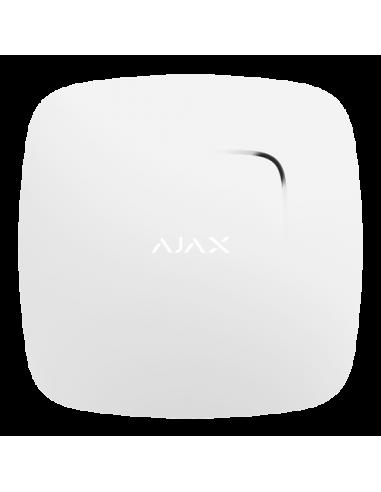 AJ-FIREPROTECT-W - Ajax