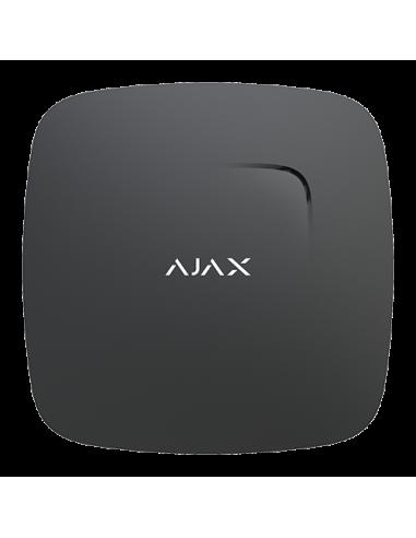 AJ-FIREPROTECTPLUS-B - Ajax