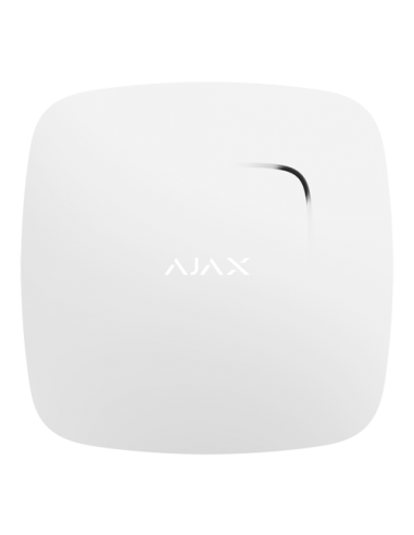 AJ-FIREPROTECTPLUS-W - Ajax