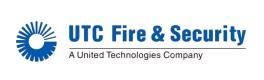UTC Fire Security