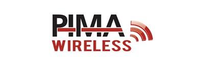Pima Wireless
